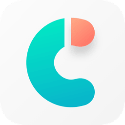 Tenorshare iCareFone 6.0.3.1 高级iOS设备传输以及备份工具