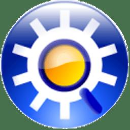 Sothink SWF Decompiler 7.4 强大的Flash反编译工具
