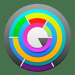 Disk Graph 2.1.17 磁盘分析工具