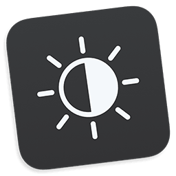 Dark Mode for Safari 3.0.0 Safari暗黑模式插件