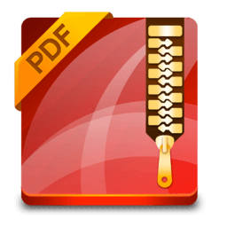 Enolsoft PDF Compressor 3.4.0 PDF压缩工具