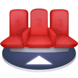 Usher 2.0(4530) 视频管理工具