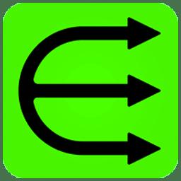 EasyDataTransform 1.5.0 Excel和CSV文件转换工具