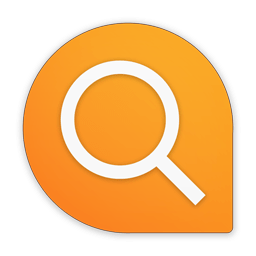 HoudahSpot 5.0.11 多功能文件搜索工具