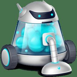 MacCleanse 9.0.7 系统垃圾清理