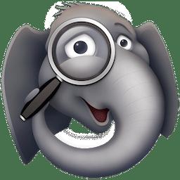 Tembo 2.4.1 文件搜索工具