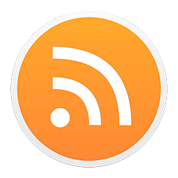 RSS Button for Safari 1.5.2 Safari RSS 按钮