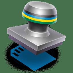 SD Clone Pro 3.2 SD卡克隆复制工具