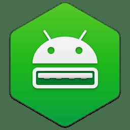 MacDroid 1.2 安卓手机文件传输助手