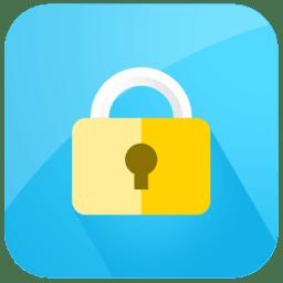 Cisdem AppCrypt 4.9.1 App加密软件