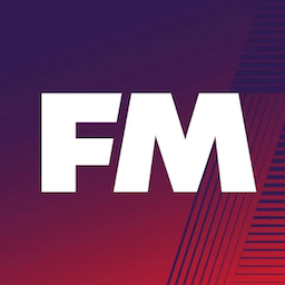 Football Manager 2020 足球经理2020 20.4.0