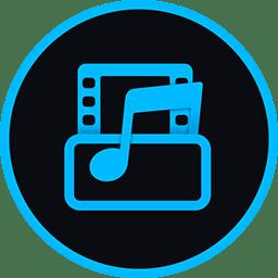 Movavi Video Converter Premium 20.2.1 视频音频转换器