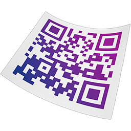 QR Factory 2.9.17 二维码制作