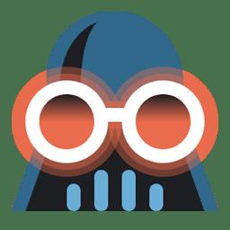Dark Reader for Safari 1.4.2 深色模式插件