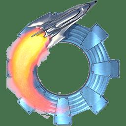 Valentina Studio Pro 10.4.22 数据库管理软件