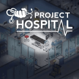Project Hospital 1.2.19730.38102 模拟策略