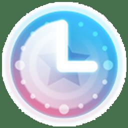 WaitingList 1.2.3 倒计时工具