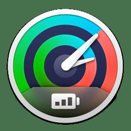 iStatistica Pro 3.0.1 一款高颜值的系统监控工具