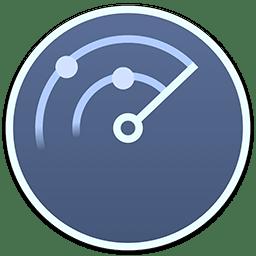 Disk Expert Pro 3.2 磁盘分析管理工具