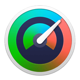 iStatistica 5.0.1 一款高颜值的系统监控工具