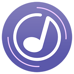 Sidify Apple Music Converter 1.5.4 音乐转换器