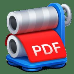 PDF Squeezer 4.2.2 PDF压缩工具