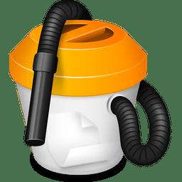 Catalina Cache Cleaner 15.0.5 优秀的系统维护工具