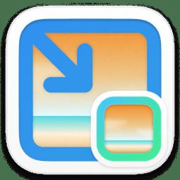 [免费精品] 图压-简单易用的图片压缩软件