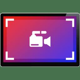 Screencast 1.9.3 录屏工具