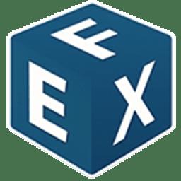 FontExplorer X 7.2.5 字体管理