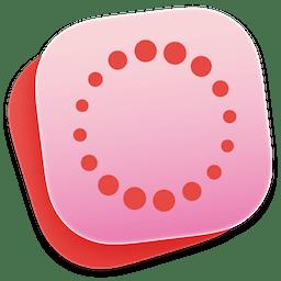 Creative Convert 1.4.1 文件格式转换应用