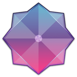 Separation Studio 2.1.3 颜色分离工具