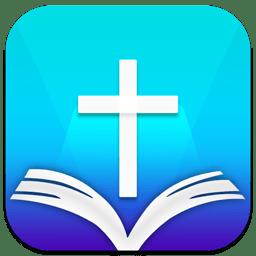 Bible 6.8 离线圣经