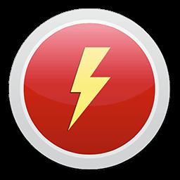 Turbo Boost Switcher Pro 2.9.1 续命和降温的另类方式