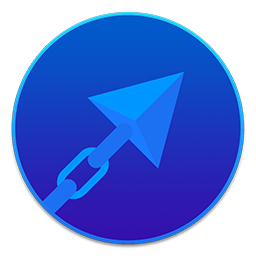 Hookshot 1.12 光标移动窗口管理工具