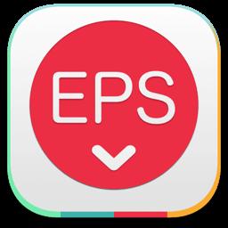EPSViewer Pro 1.3 矢量图浏览工具