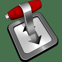 [免费精品] Transmission BT下载工具