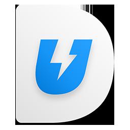 UltData - Mac 3.1.0.10 mac数据恢复工具