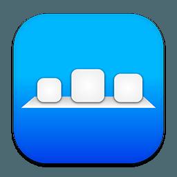 cDock 4.2.2 Dock美化工具