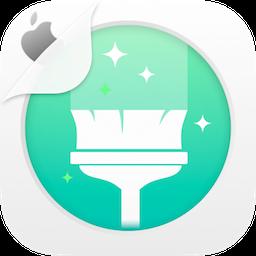 AweCleaner 4.9 CR2 多功能的Mac清洁器