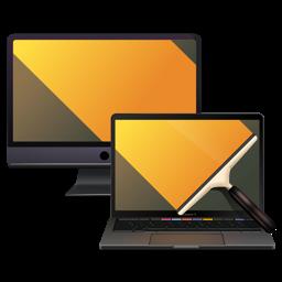 MaCleaner X 14.5.0 删除垃圾内容并搜索重复文件