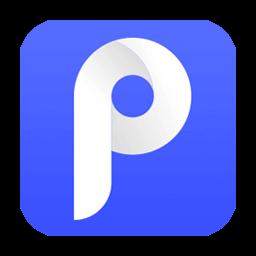 Cisdem PDFMaster 4.0.0 PDF OCR识别转换和编辑器