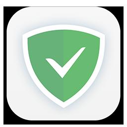 Adguard 2.5.0.887 Nightly 广告拦截工具