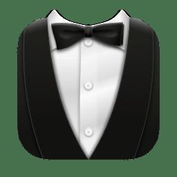 Bartender 4.0.48 一款实用的菜单栏管理工具