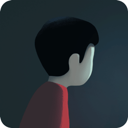 Inside 1.0 冒险解密游戏