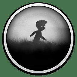 Limbo 33782 《地狱边境》