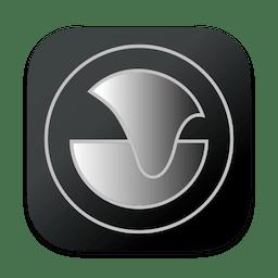 AudioFinder 6.0.6 音频管理处理工具