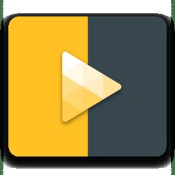 [免费精品] OmniPlayer全能影音播放器