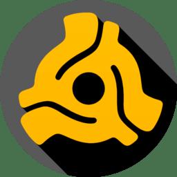 PCDJ DEX 3.15.0.3 专业DJ软件