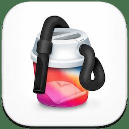 Big Sur Cache Cleaner 16.1.3 优秀的系统维护工具